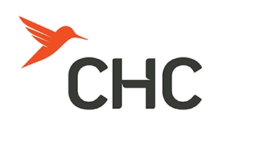 chc helicopter launches new brand and corporate website chc